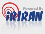 IRIran Network