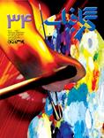 مجله 34